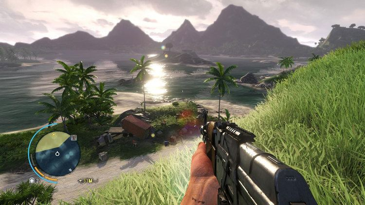 far cry 3 download pc free