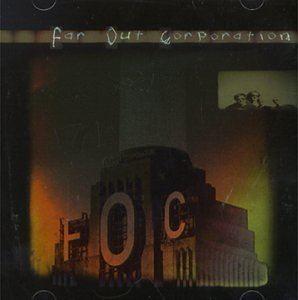 Far Out Corporation wwwgobetweensnetdiscography1998faroutcorporat