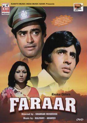 Faraar 1975 Mp3 Songs Free Download WebmusicIN