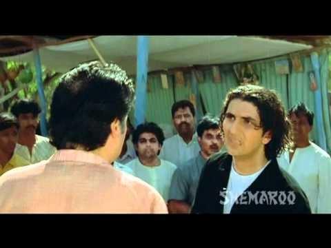 Chand Bujh Gaya Full Hindi Movie Download