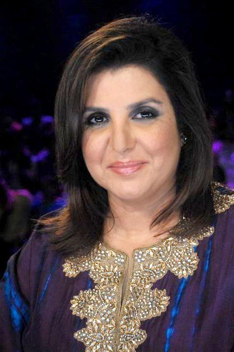 Farah Khan wwwmasalacomsitesdefaultfilesimages201504
