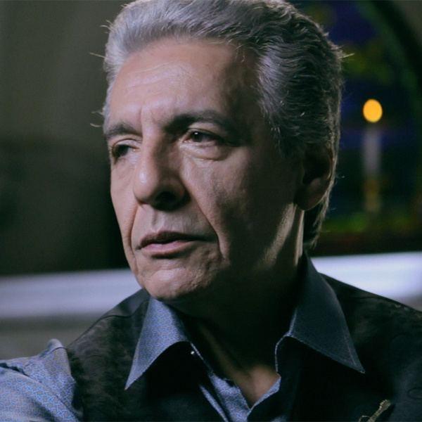 Dariush faramarz aslani age ye rooz
