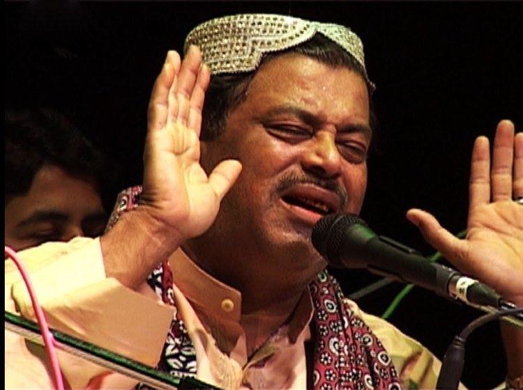 Fareed Ayaz Kanhaiya Yaad Hai Kuchh Bhi Hamaari by Farid Ayaz Abu Muhammed