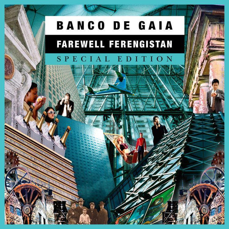 Farewell Ferengistan httpsf4bcbitscomimga077982041010jpg