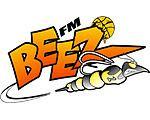 Fargo-Moorhead Beez httpsuploadwikimediaorgwikipediaenfffFar