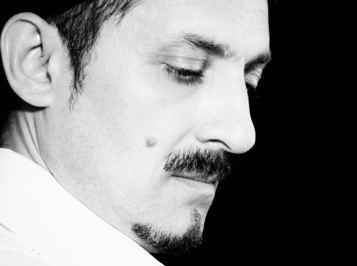 Farhad Darya Listen to the banned