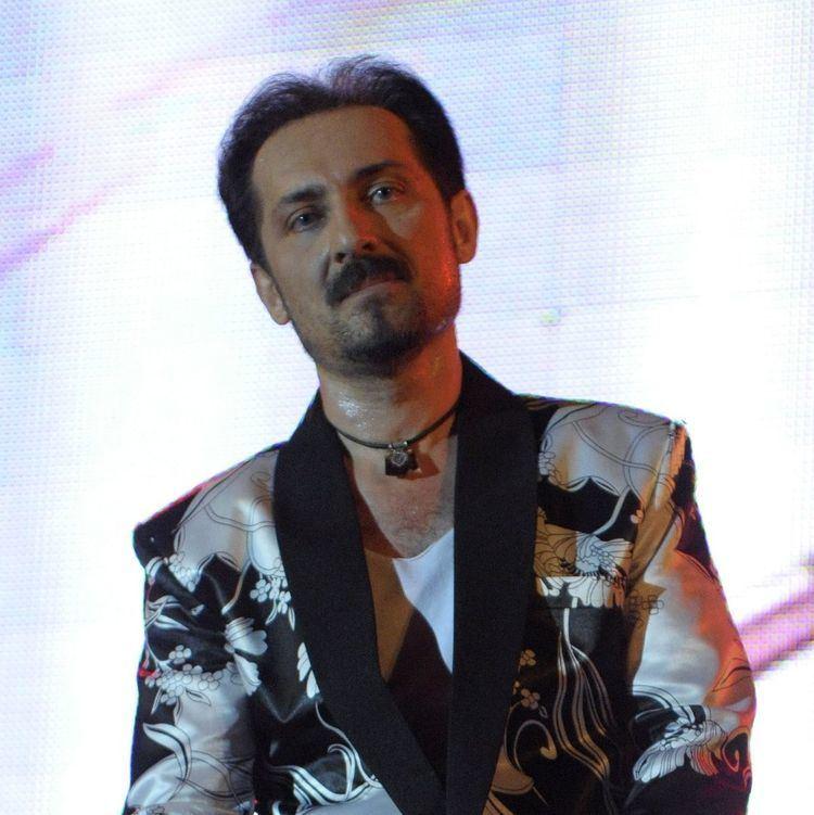 Farhad Darya Farhad Darya Wikipedia