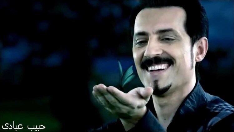 Farhad Darya Farhad Darya Gardeshe Chashme Siahe Tu HD YouTube
