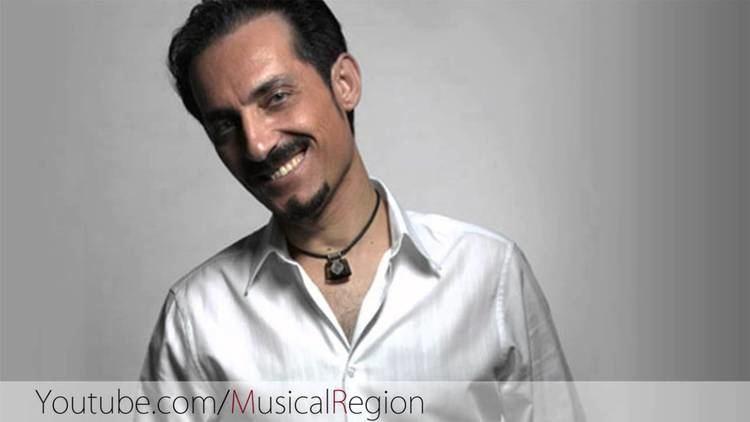Farhad Darya Dar In Ghorbat Gurbat Farhad Darya YouTube