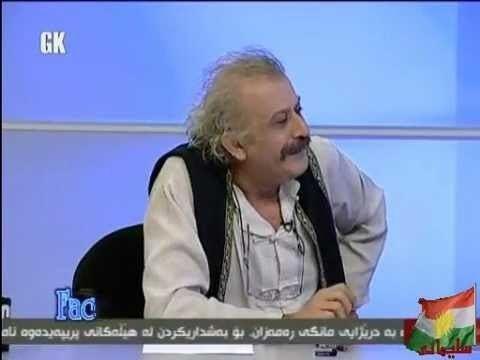 Farhad Pirbal farhad pirbal 2013 Full Funny YouTube