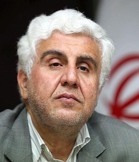 Farhad Rahbar httpsuploadwikimediaorgwikipediacommons00
