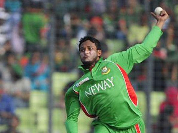 Farhad Reza Latest News Photos Biography Stats Batting averages