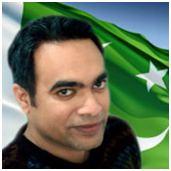 Farhan Masood wwwcodeweekpkwpcontentuploads201003farhanjpg