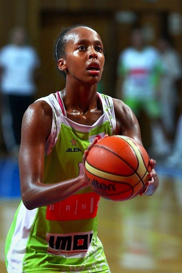 Farhiya Abdi farhiya abdi Archives Dream Team Basketball