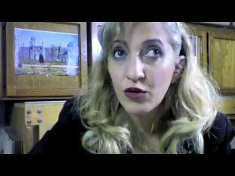 Fariba Nawa Aslan Media Book Chat with Fariba Nawa YouTube