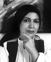 Farideh Lashai httpsuploadwikimediaorgwikipediaenaa7Far