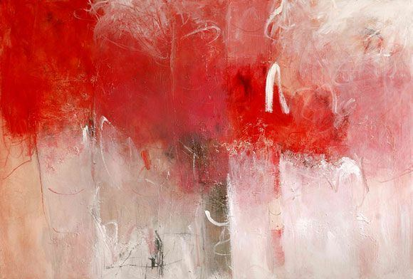 Farideh Lashai Mah Art Gallery Farideh Lashai39s Selected Works