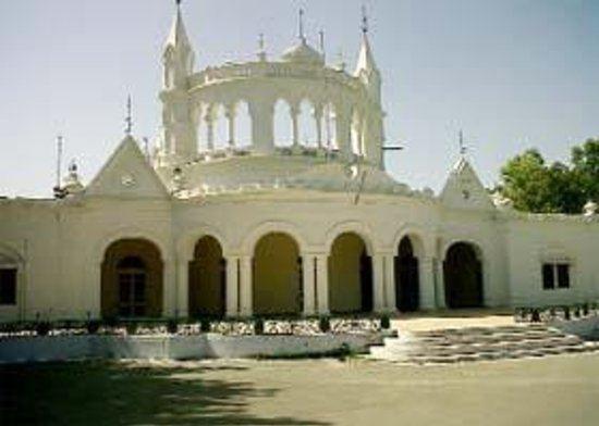 Faridkot, Punjab Tourist places in Faridkot, Punjab