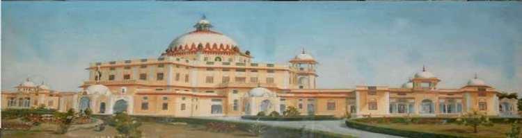 Faridkot, Punjab in the past, History of Faridkot, Punjab