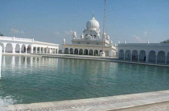 Faridkot, Punjab Beautiful Landscapes of Faridkot, Punjab