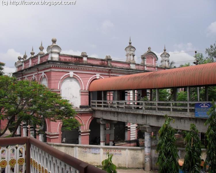 Faridpur District 2bpblogspotcomjGEuU1zFjq8TCcuJRqHSFIAAAAAAA