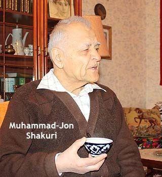 Faridun Muhiddinov Opinions on Faridun Muhiddinov