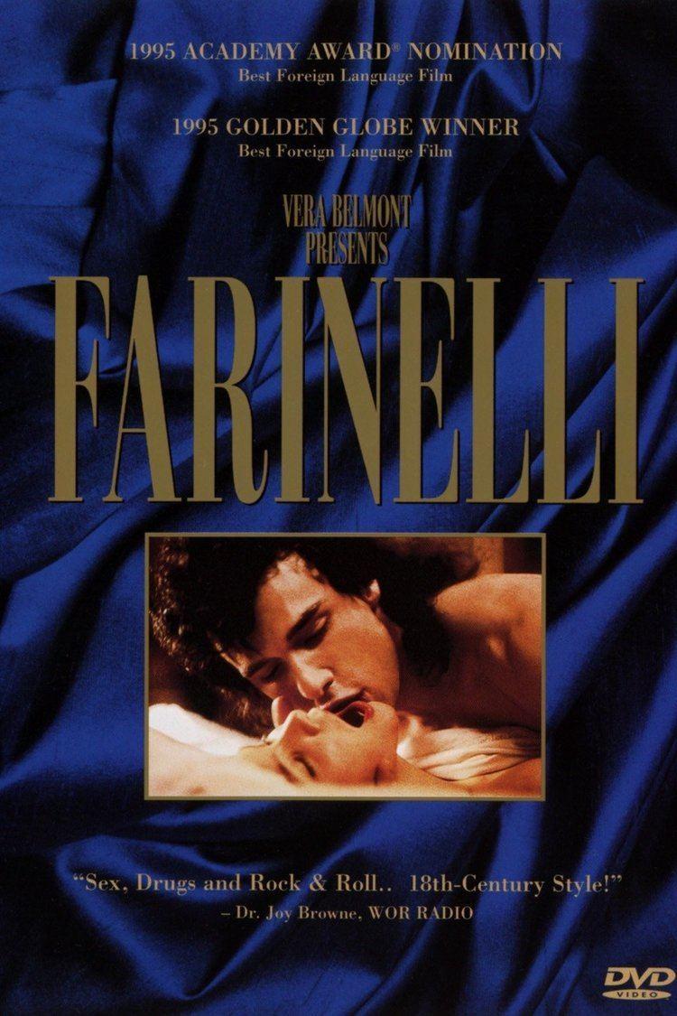 Farinelli (film) wwwgstaticcomtvthumbdvdboxart17734p17734d