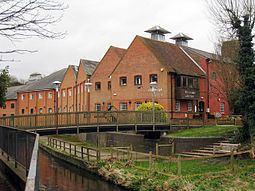 Farnham httpsuploadwikimediaorgwikipediacommonsthu