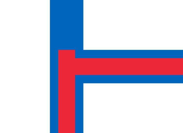 Faroe Islands httpsuploadwikimediaorgwikipediacommons33