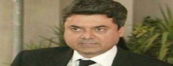 Farogh Naseem Barrister Farogh Naseem writes a letter to BBC reporter