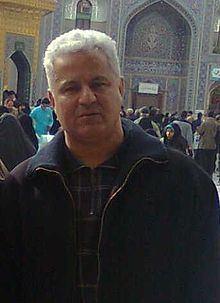 Farshad Pious httpsuploadwikimediaorgwikipediacommonsthu