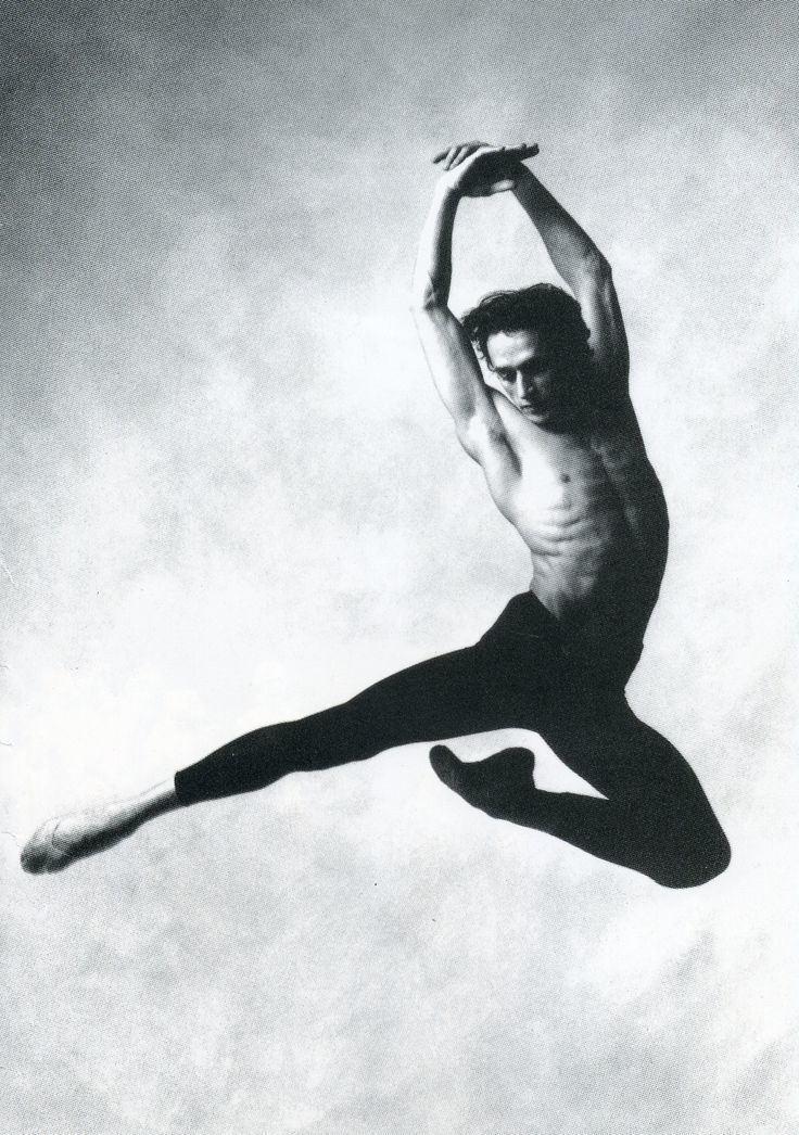 Farukh Ruzimatov Farukh Ruzimatov Ballet Aesthetic Porn Pinterest