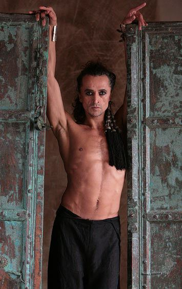 Farukh Ruzimatov Farukh Ruzimatov Gala Performance Classical Ballet