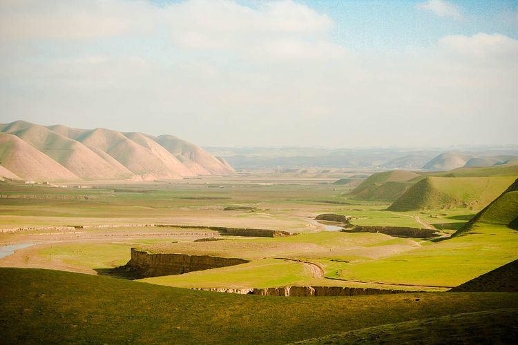 Faryab Province Wikipedia