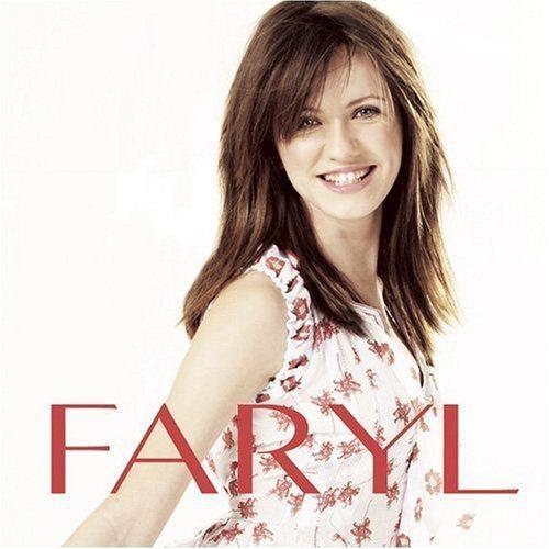 Faryl Smith Faryl Amazoncouk Music