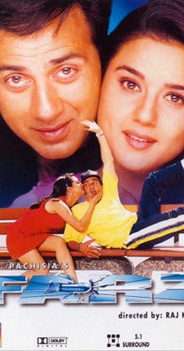 Farz (2001 film) Farz 2001 IMDb
