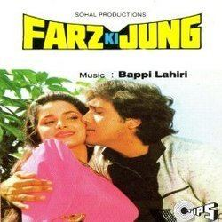 Farz Ki Jung Soundtrack 1989