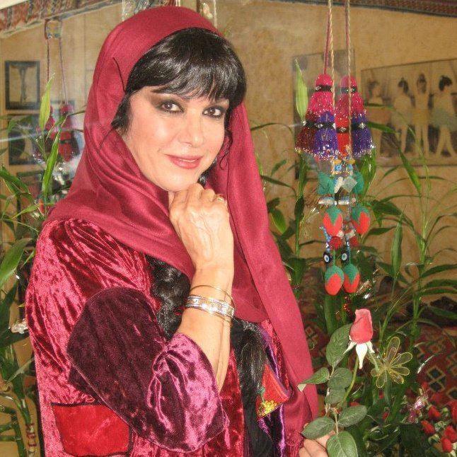 Farzaneh Kaboli farzanehkabolicomyahoositeadminassetsimages