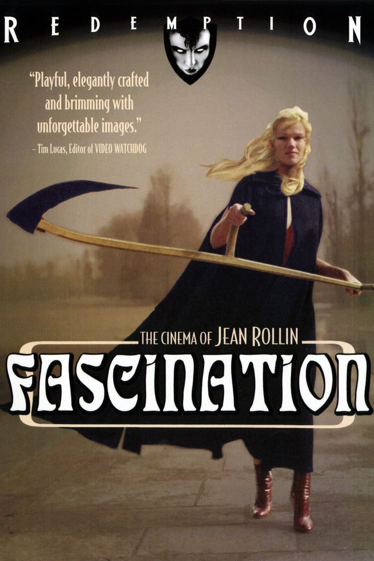 Fascination (1979 film) wwwgstaticcomtvthumbdvdboxart75535p75535d