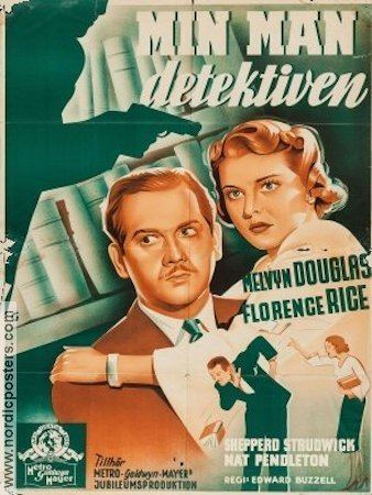 Fast Company (1938 film) Movie posters Florence Rice Fast Company 1938 original