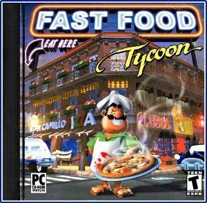 Fast Food Tycoon httpsuploadwikimediaorgwikipediaenaacFas