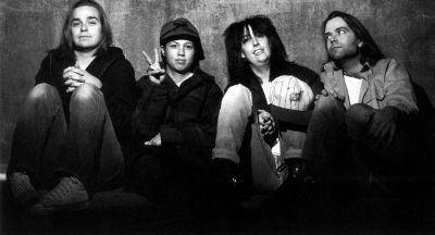Fastbacks Fastbacks Biography Albums Streaming Links AllMusic