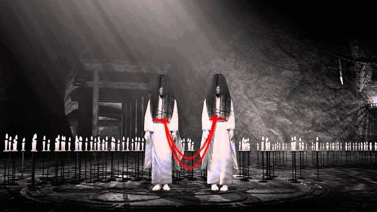 Fatal Frame New Fatal Frame title coming to the Wii U Polygon