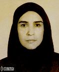 Fatemeh Naghavi festivalofartscomtheatredataiupload201308