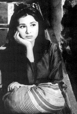 Faten Hamama httpsuploadwikimediaorgwikipediacommonsdd