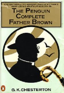 Father Brown httpsuploadwikimediaorgwikipediaen55dFat
