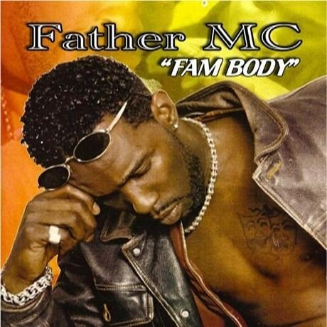 Father MC Father MC Got My Niggas Back download Mp3 Listen Free