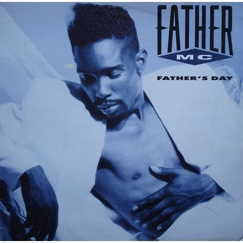 Father MC Father39s Day by FATHER MC LP with frenchconnection
