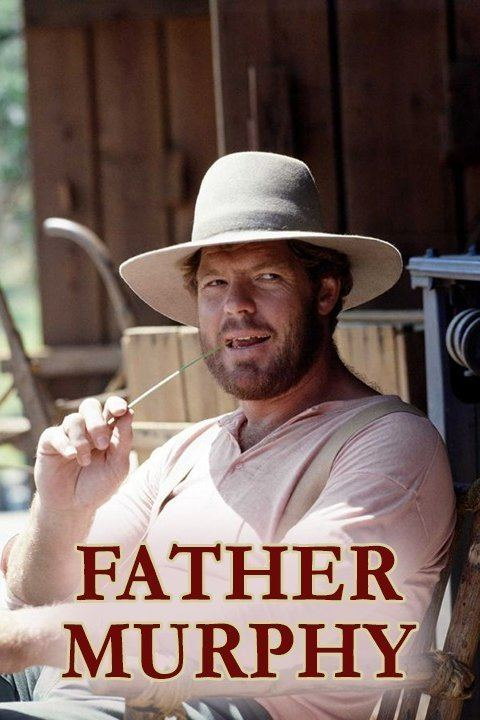 Father Murphy wwwgstaticcomtvthumbtvbanners384725p384725