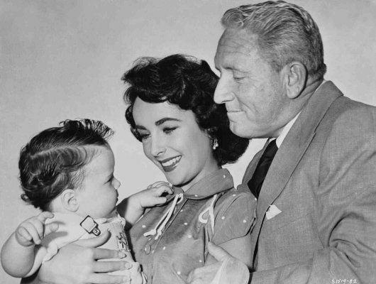 Father's Little Dividend Fathers Little Dividend 1951 Elizabeth Taylor Official